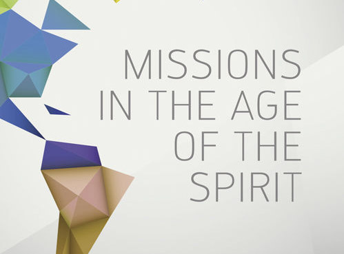 course missions in age of spirit
