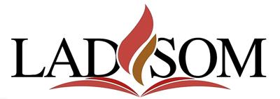 LADSOM logo