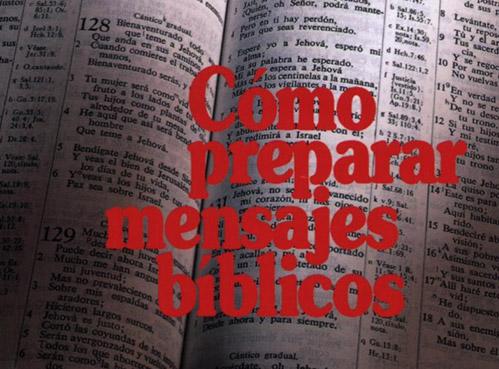 book cover mensajes biblicos