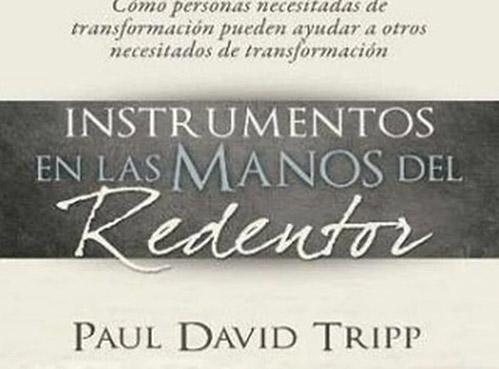 book cover consejo bíblico