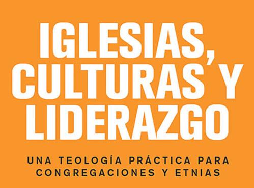 book cover iglesias culturas